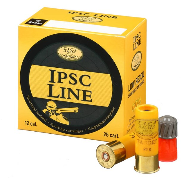 LOGO_Zala Arms IPSC Target (slug)