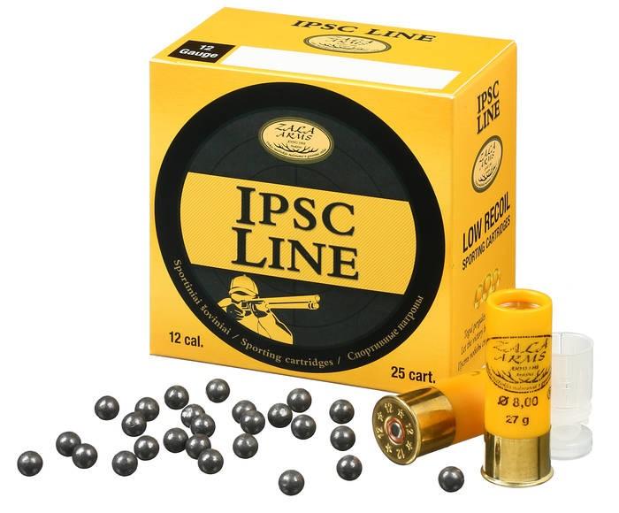 LOGO_Zala Arms IPSC 8,00mm (9)