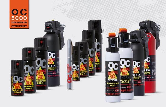 LOGO_OC 5000