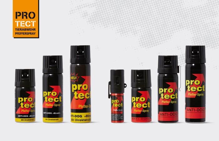 LOGO_PROTECT