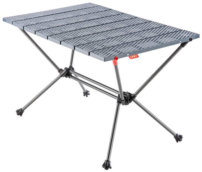 LOGO_Table XS Lite