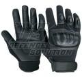 LOGO_operational gloves