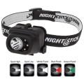 LOGO_Nightstick NSP-4610B Multi-Funtion Headlamp