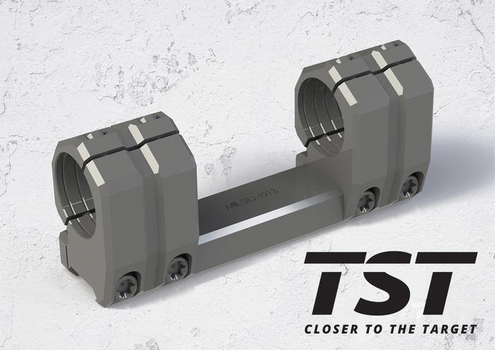 LOGO_Telescope mounts Fix TST Ø30/20 MOA (MIL STD 1913)