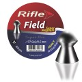 LOGO_Field Series Super Magnum .177 Cal./4.5 mm HEAVY