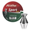 LOGO_Sport Series Cutter .22 Cal./5.5 mm