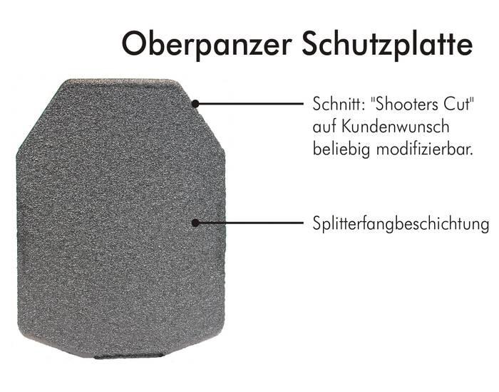 LOGO_Oberpanzer