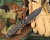LOGO_BLACK TIGER MK1