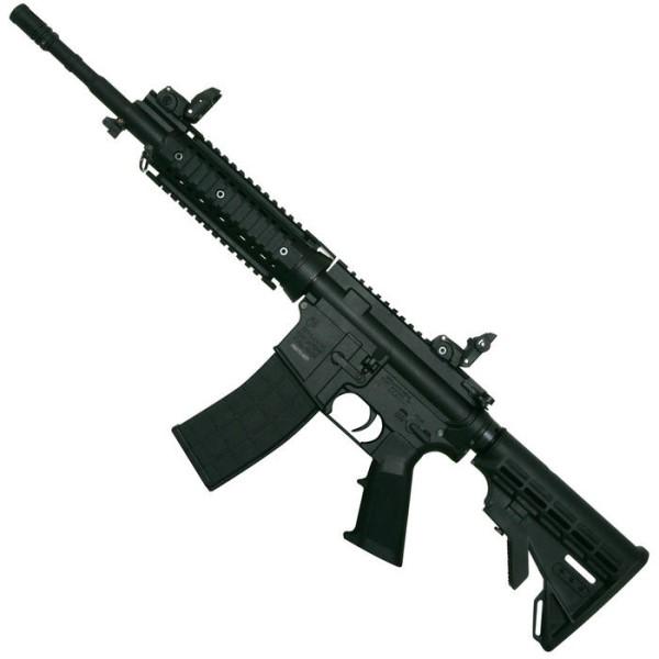 LOGO_Tippmann M4 Carbine