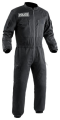 LOGO_BLACK ELITE FORCE OVERALLS
