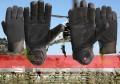LOGO_Gloves Fast Rope