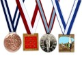 LOGO_Medals