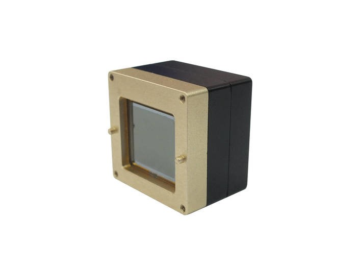 LOGO_XCore Micro series uncooled thermal imaging module