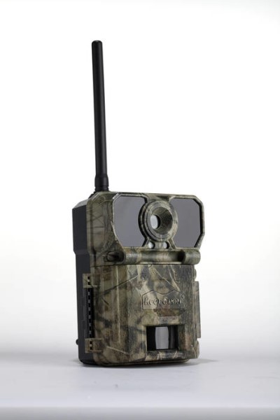 LOGO_trail camera KG890