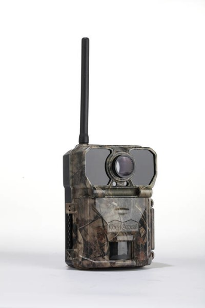 LOGO_Trail camera KG891