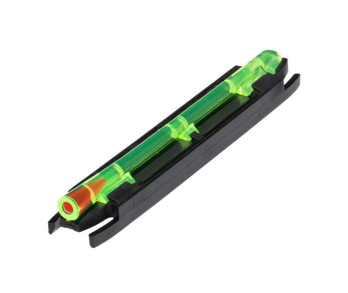 LOGO_M-Series Magnetic Shotgun Sights