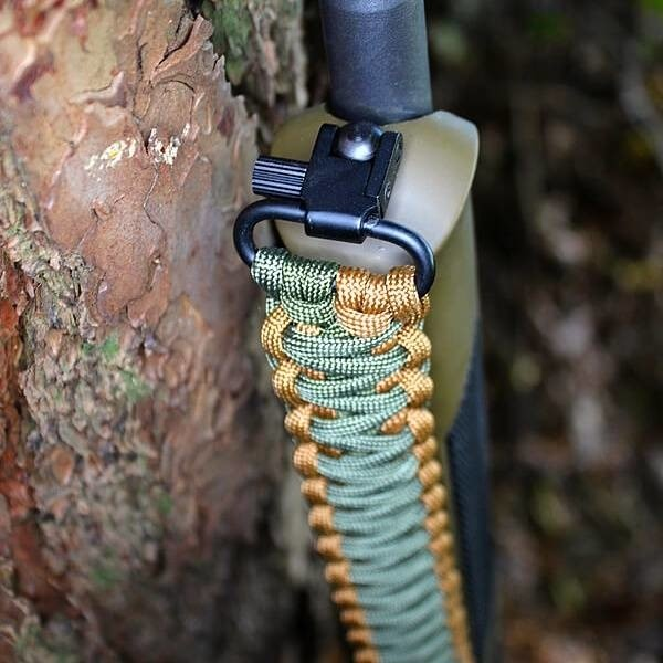 LOGO_Paracord slings