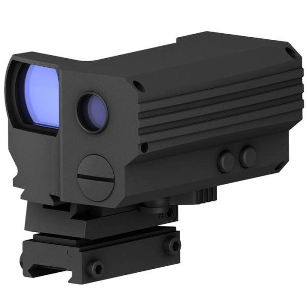 LOGO_CHEETAH™ Smart Crossbow Sight