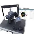 LOGO_TOP GUN® 2.0 Marksmanship Training System