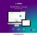 LOGO_MyMitteo