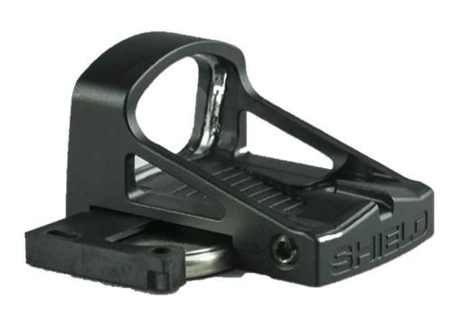 LOGO_Reflex-Minisight Zielvisier