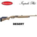 LOGO_Impala Plus Desert