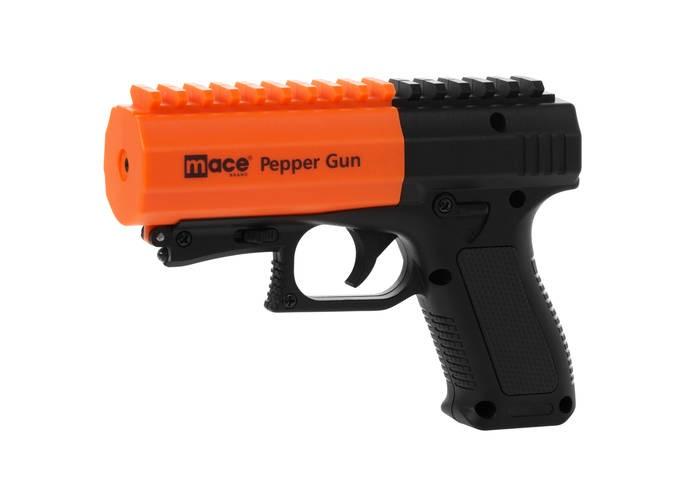 LOGO_Pepper Gun 2.0