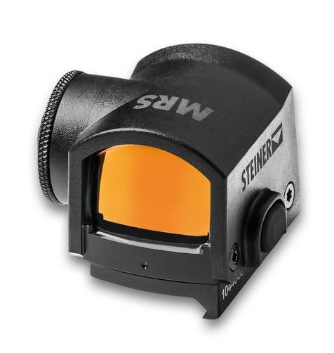 LOGO_Micro Reflex Sight (MRS)