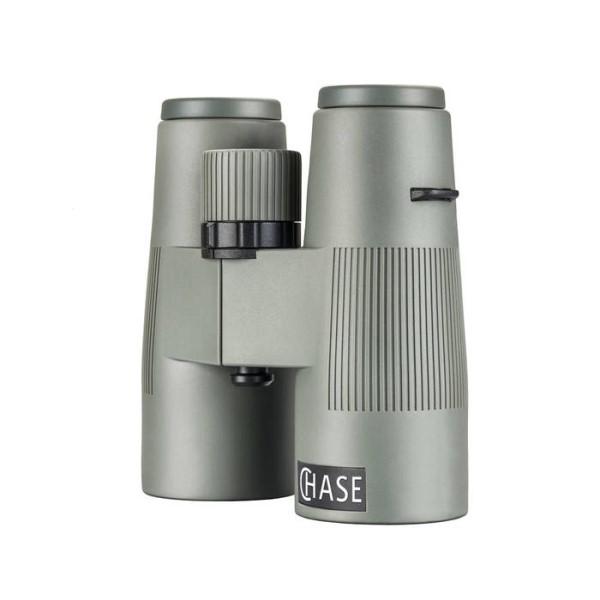 LOGO_Binoculars CHASE 8x42, 10x42, 10x50, 12x50.