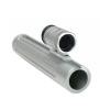 LOGO_Visierverlängerung für Luftgewehre MEC tube II