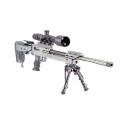 LOGO_KS V Bullpup Sniper