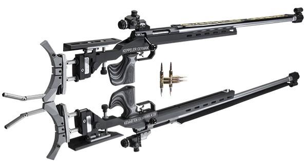 LOGO_Keppeler Sporting Rifles