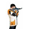 LOGO_ahg-Shooting Jacket Stenvaag Skorpion FUSION