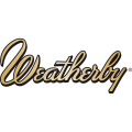 LOGO_Weatherby