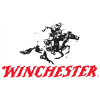 LOGO_Winnchester