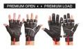 LOGO_Premium glove