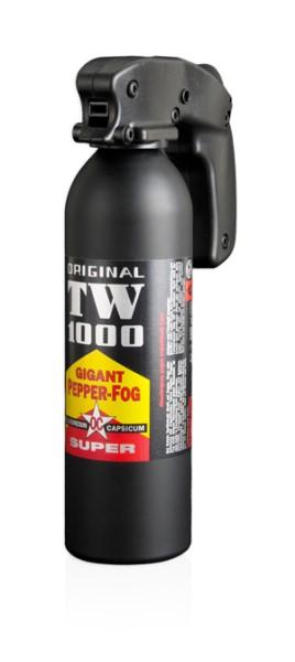LOGO_TW1000 Pepper-Fog Super-Gigant Professional, mit neuem Griffdesign