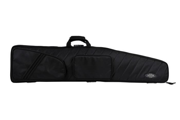 LOGO_Gun Bag Series Sport