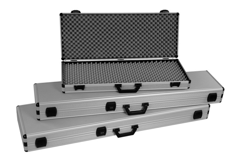 LOGO_Aluminum Flightcases Made in Germany