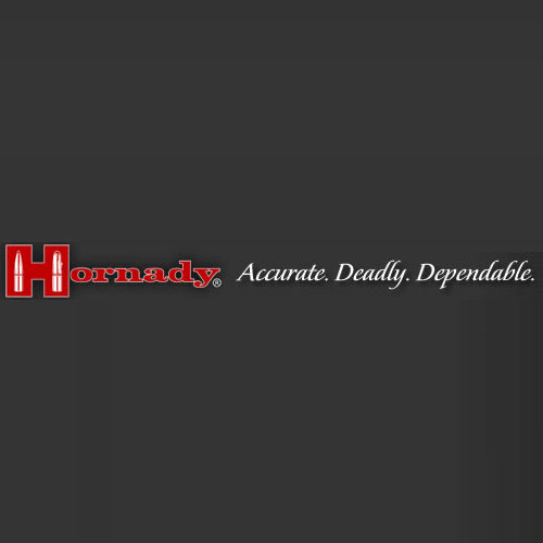 LOGO_Hornady Manufacturing, Inc.