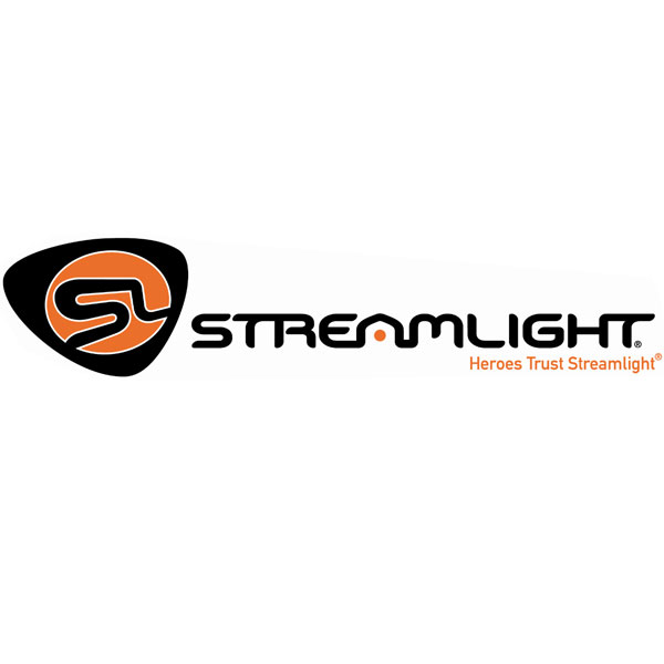 LOGO_Streamlight, Inc.
