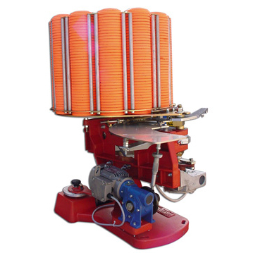 LOGO_Laporte – Trap – Turbulenzautomat 185-TAHLB-12C