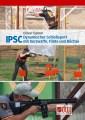 LOGO_IPSC: Dynamischer Schießsport mit Kurzwaffe, Flinte und Büchse
