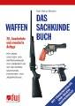 LOGO_Das Waffensachkundebuch