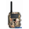 LOGO_Wildkamera Dörr Snapshot Mobil mit MMS/Email Funktion