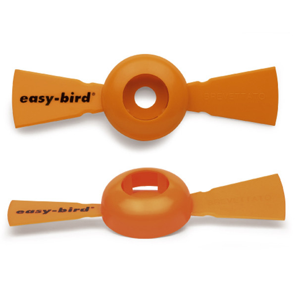 LOGO_Easy Bird