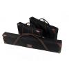 LOGO_Soft-Bag-Exclusive  - die Tasche für EISELE Waffenkoffer