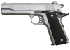 LOGO_Norinco NP29 matte chromed, Cal. 9mm Para
