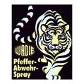 LOGO_Wadie -  Incapacitant Spray