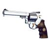 LOGO_JANZ Revolver Typ E Festkaliber